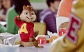 alvin-and-the-chipmunks-the-squeakquel-wide-wallpaper-1680x1050-006