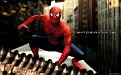 spiderman-2-wide-wallpaper-1920x1200-003