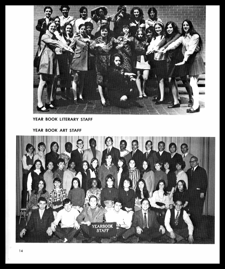 1969 Yearbook 013