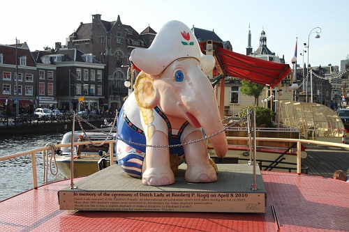 Day 18 Amsterdam 2015 July (169)
