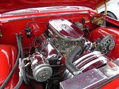 1962 Impala Engine Bay Reference 001.JPG