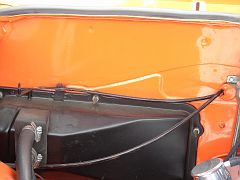 1970 Chevelle SS454 Engine Bay Reference 002.JPG