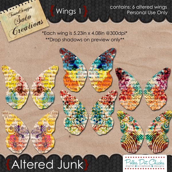 soto alteredjunk wings1 600