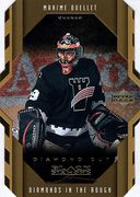 1999-00 Black Diamond Diamond Cut #101 (1)