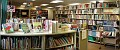 ONECO - FORMER STERLING PUBLIC LIBRARY - 06.jpg