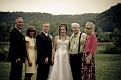 Lonnie+Miriah-wedding-5482.jpg