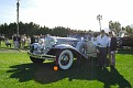 1931 Chrysler Imperial owned by Chuck Swimmer DSC 1979