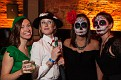 Halloween Party 2014-7858