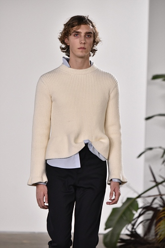 Orley FW16 Mens 017