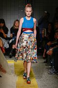 I M Isola Marras SS16 MIL 15
