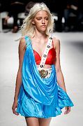 Fausto Puglisi MIL SS16 024