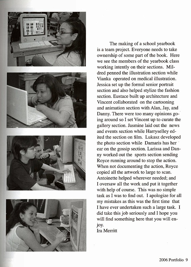 2006 YearBook 009