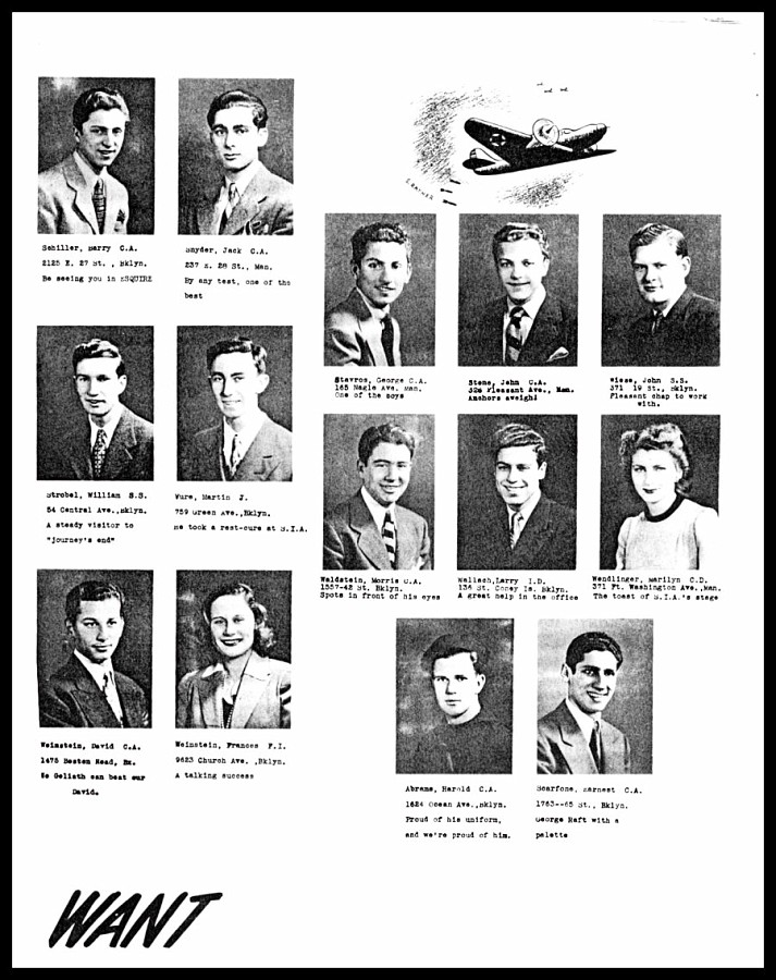 1943 yearbook 019