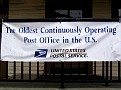 HINSDALE - POST OFFICE - 01.jpg