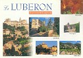France - Luberon SP