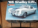65 Shelby GT-350 2 39