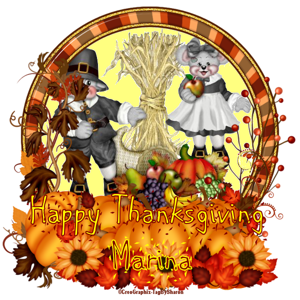 SHOW OFF THANKSGIVING TAGS 161024_221019_18439446-vi