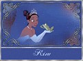 Princess & The Frog10 2Kim