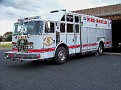 37001 New Hanover Rescue 37