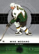 2002-03 SP Authentic #030 (1)