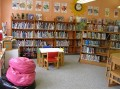 WARREN - PUBLIC LIBRARY - 06.jpg