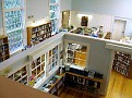 EASTFORD - PUBLIC LIBRARY - 15
