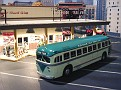 Lakeland Bus Lines Inc. Dover, New Jersey