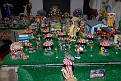 Holiday Toy Trains 2013 016