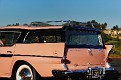 10 1958 Rambler Custom 6 station wagon DSC 0870