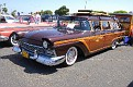 1957 Ford Country Squire owned by Woody Downing DSC 8501