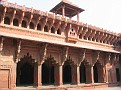 Agra - Agra Fort23