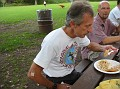 2006 Summer Series Picnic 022