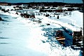 GREAT STORM OF 1978 Exact location, or photographer unknown [01]