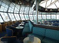 Observatory Lounge BALMORAL 20120528 027