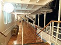 LOUIS OLYMPIA Promenade Deck night 20120716 009
