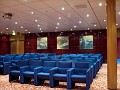 COSTA CLASSICA Conference Center & Meeting Rooms