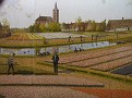 018 panorama same local bulbfields and fisher men