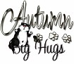 1Big Hugs-autcat