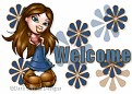 dcd-PoppinFlowers-Welcome