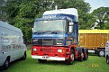 ERF EC11 6x2 unit 