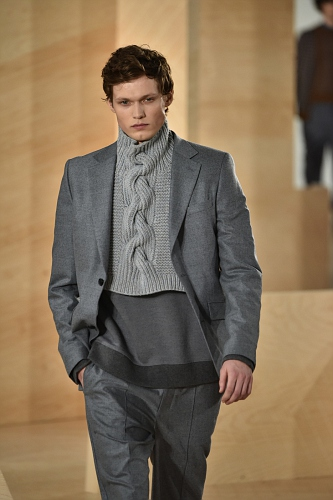Perry Ellis FW16 Mens 050