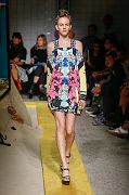 I M Isola Marras SS16 MIL 27