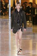 Anthony Vaccarello PAR SS16 001