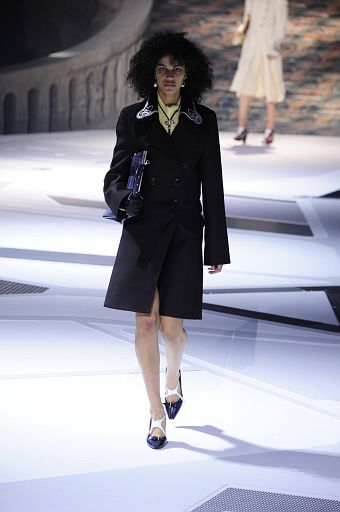 Louis Vuitton FW18 502
