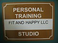 """Marianna's """"Fit and Happy LLC"""""""