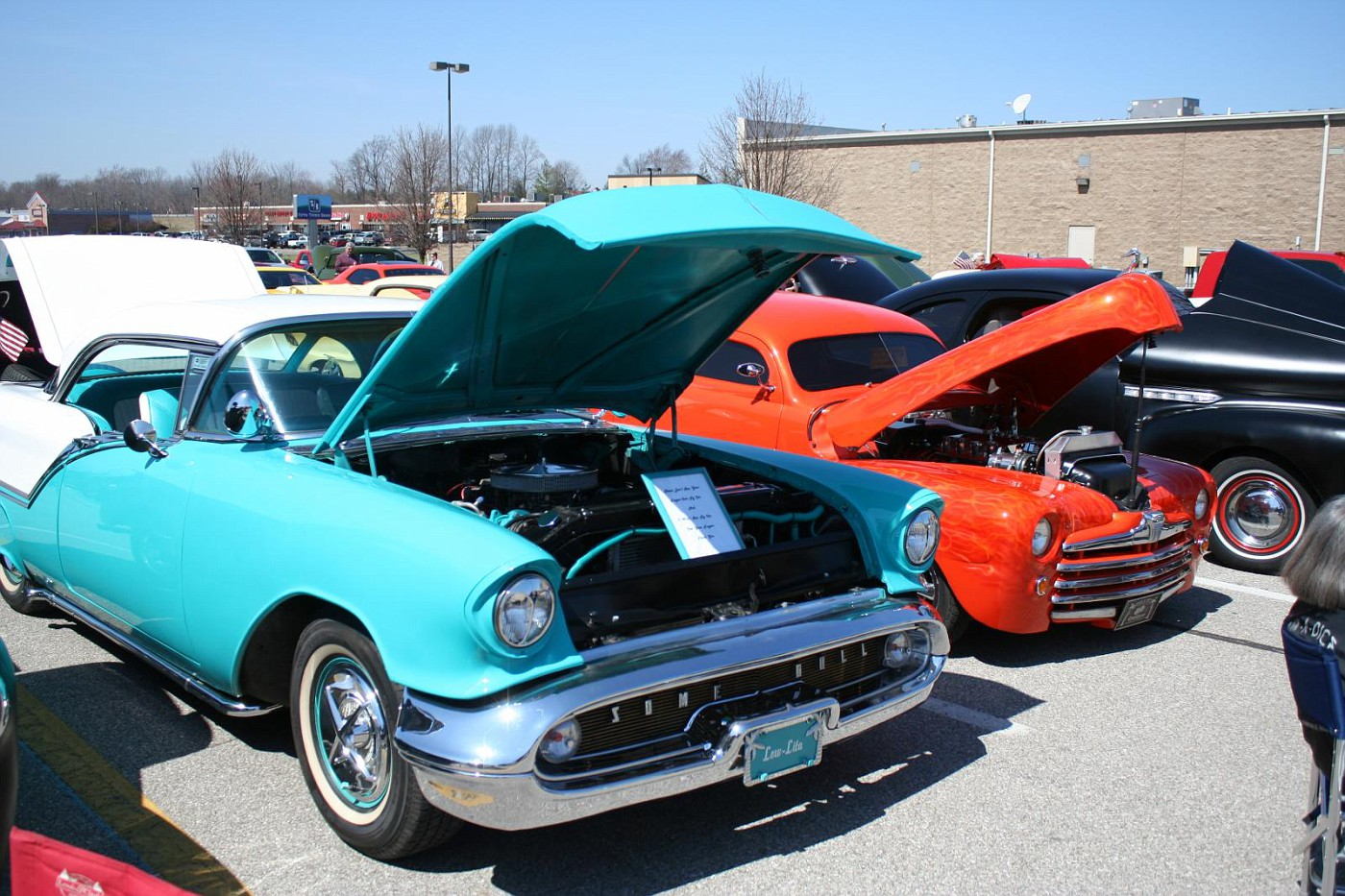 Photo Img 2995 Cabin Fever Car Show March 30th Evansville In