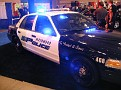 NJ - Beachwood Police