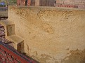 Agra - Agra Fort18 - Bath Tub