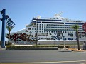 Gem in Port Canaveral
