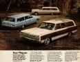 1968 Plymouth, Brochure. 24